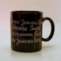 kot02.jpg