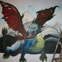dragon-026
