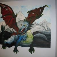 dragon-027