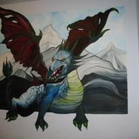 dragon-028