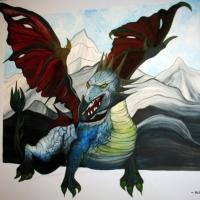 dragon-038
