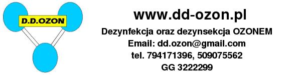 DD_OZON